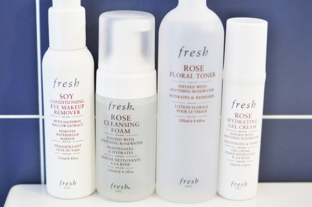 fresh-face-products