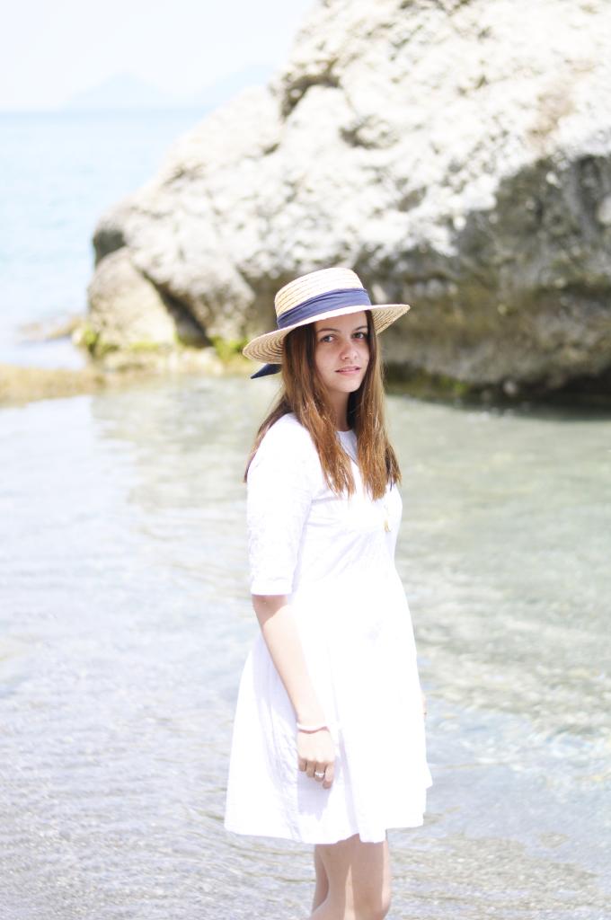 summer white 02