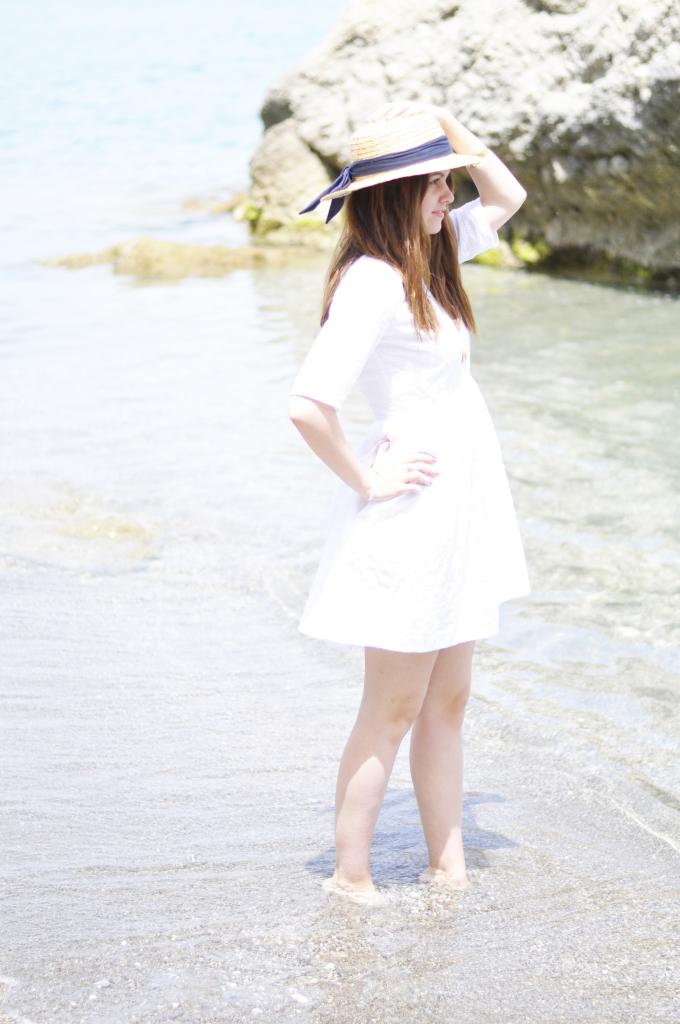summer whites 04