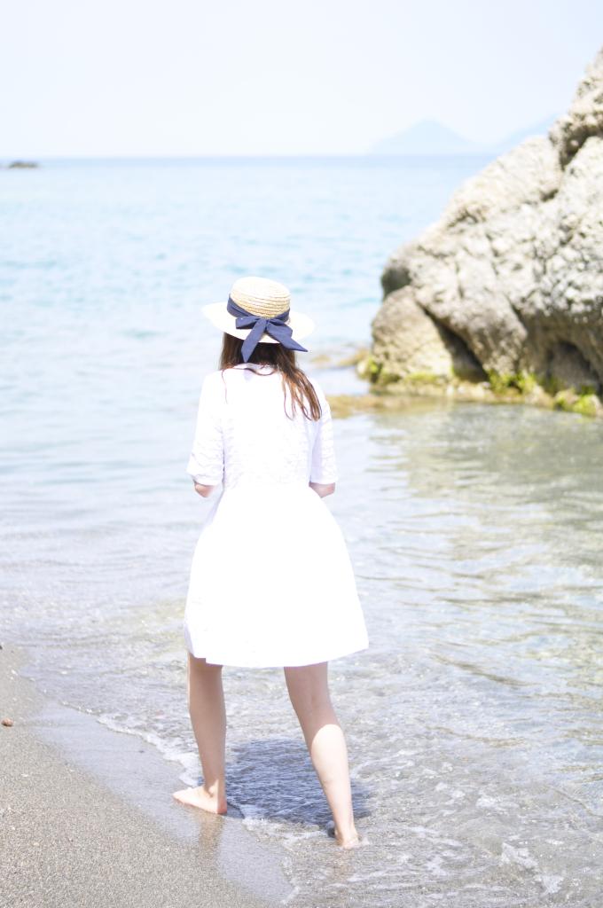 summer whites 05