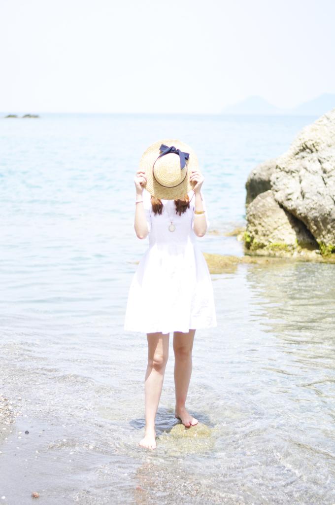 summer whites 06