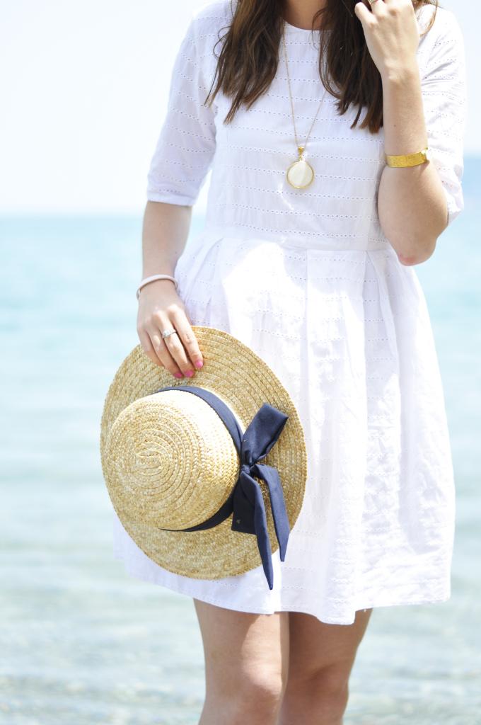 summer whites 07