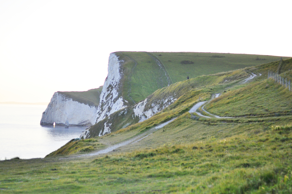 sunset-at-durdle-door04