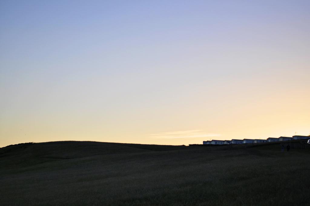 sunset-at-durdle-door10