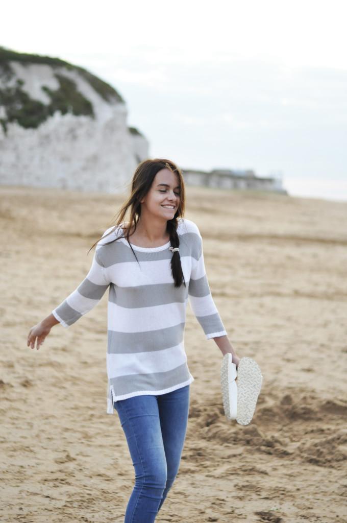 beach_denim