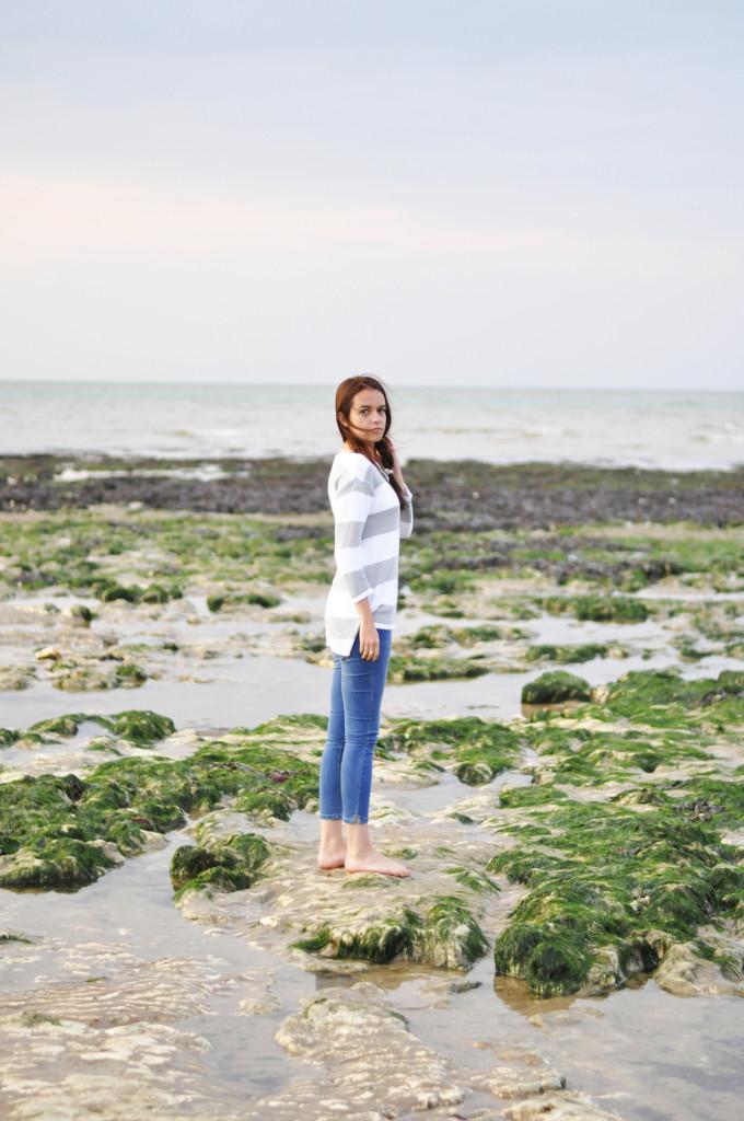 beach_look