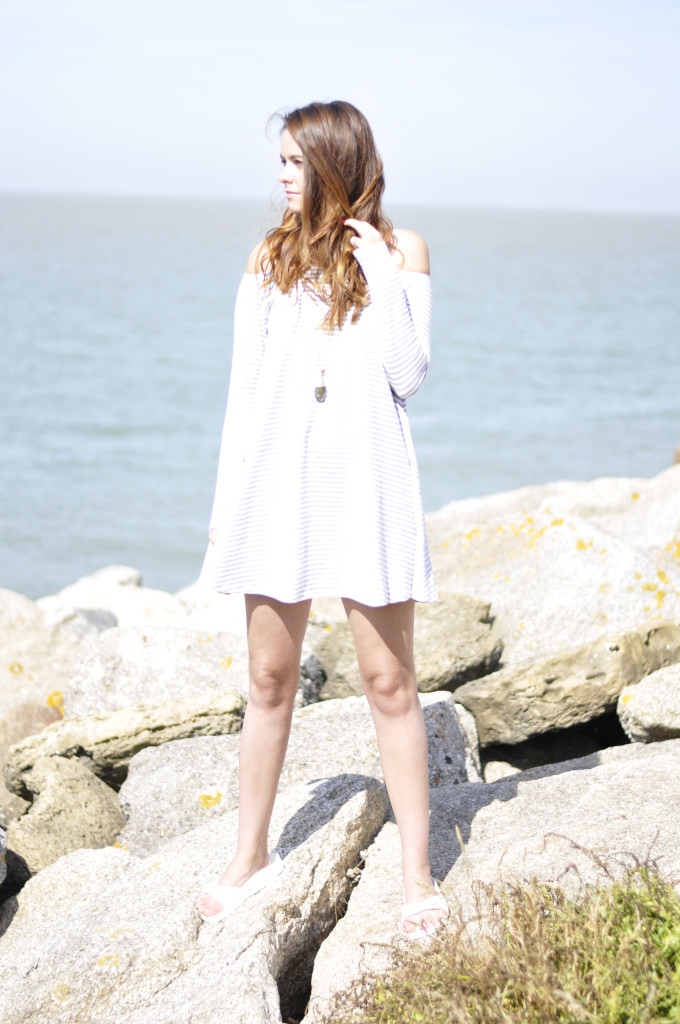 glamourous-stripe-dress-02