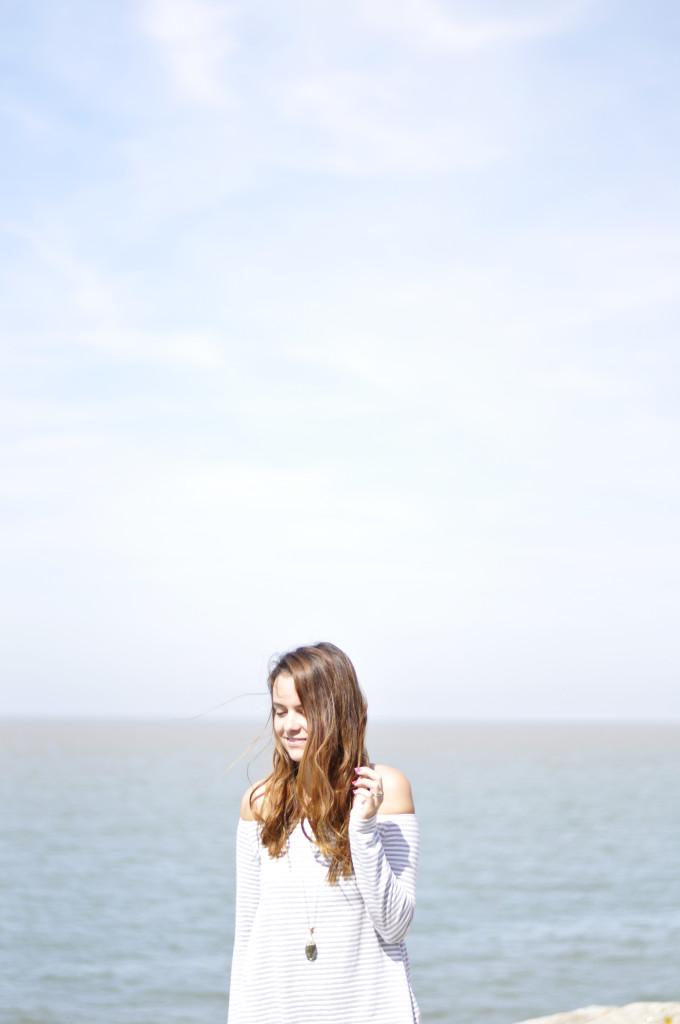 glamourous-stripe-dress-03