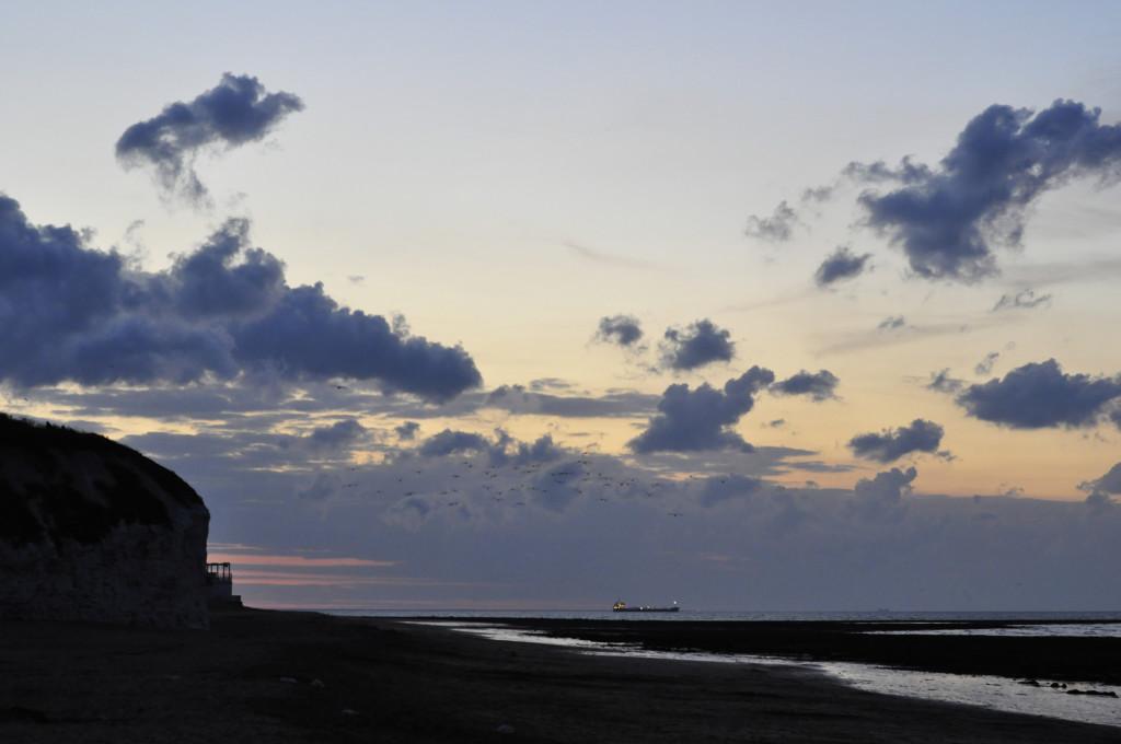 sunset-on-the-beach-02