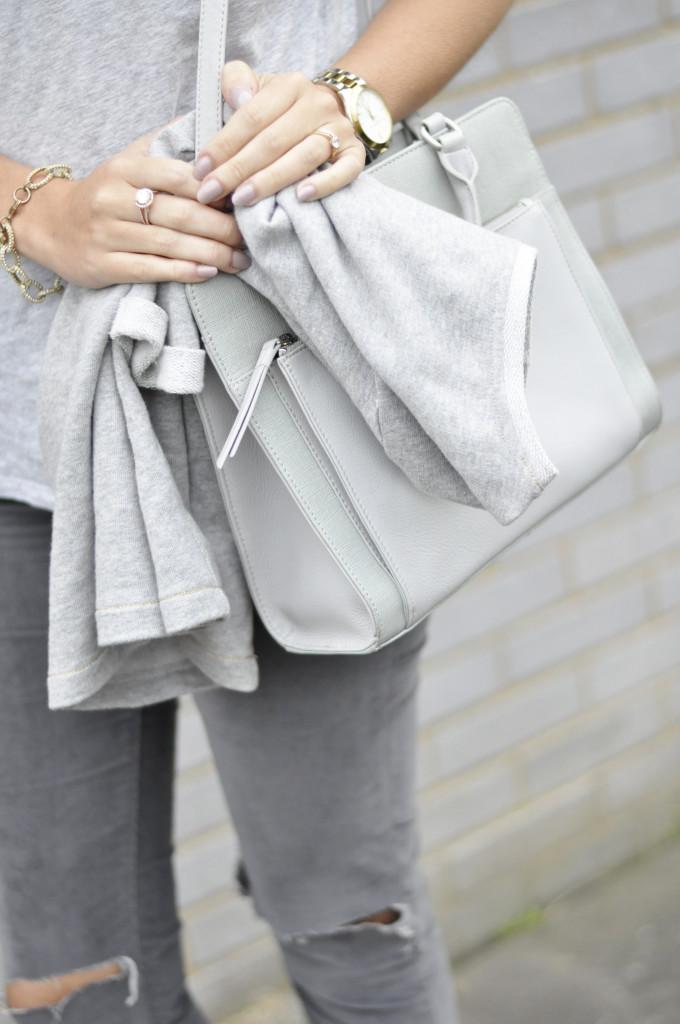 50-shades-of-grey-01