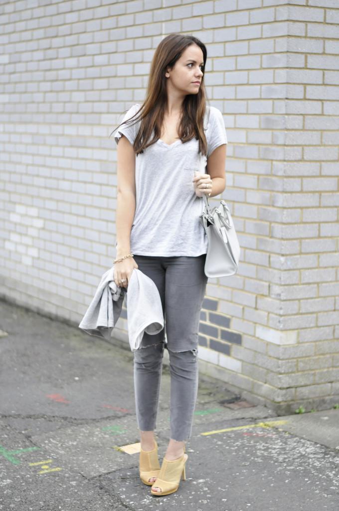 50-shades-of-grey-04