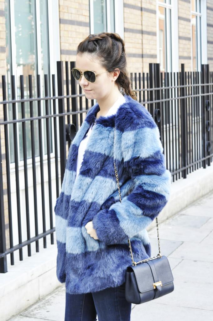 LFW-Boden-Fur-Coat07