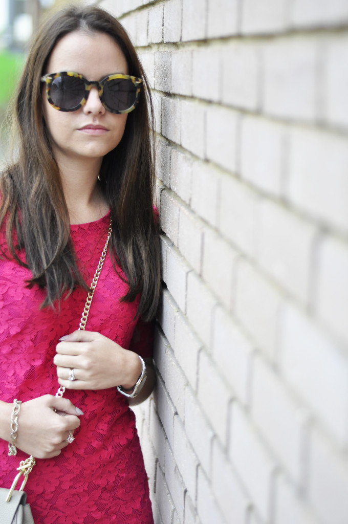red-lace-dress-03