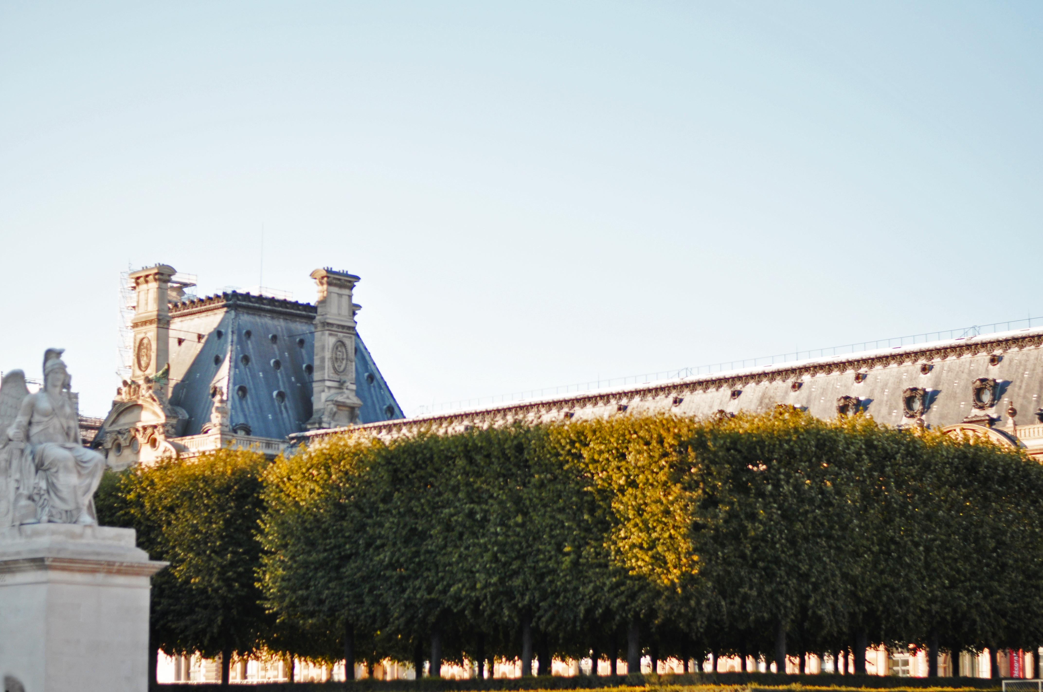 Jardin-tuilleries-paris