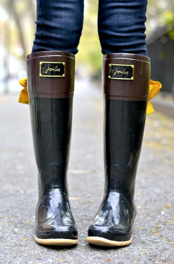 Joules-Evedon-Rain-Boots