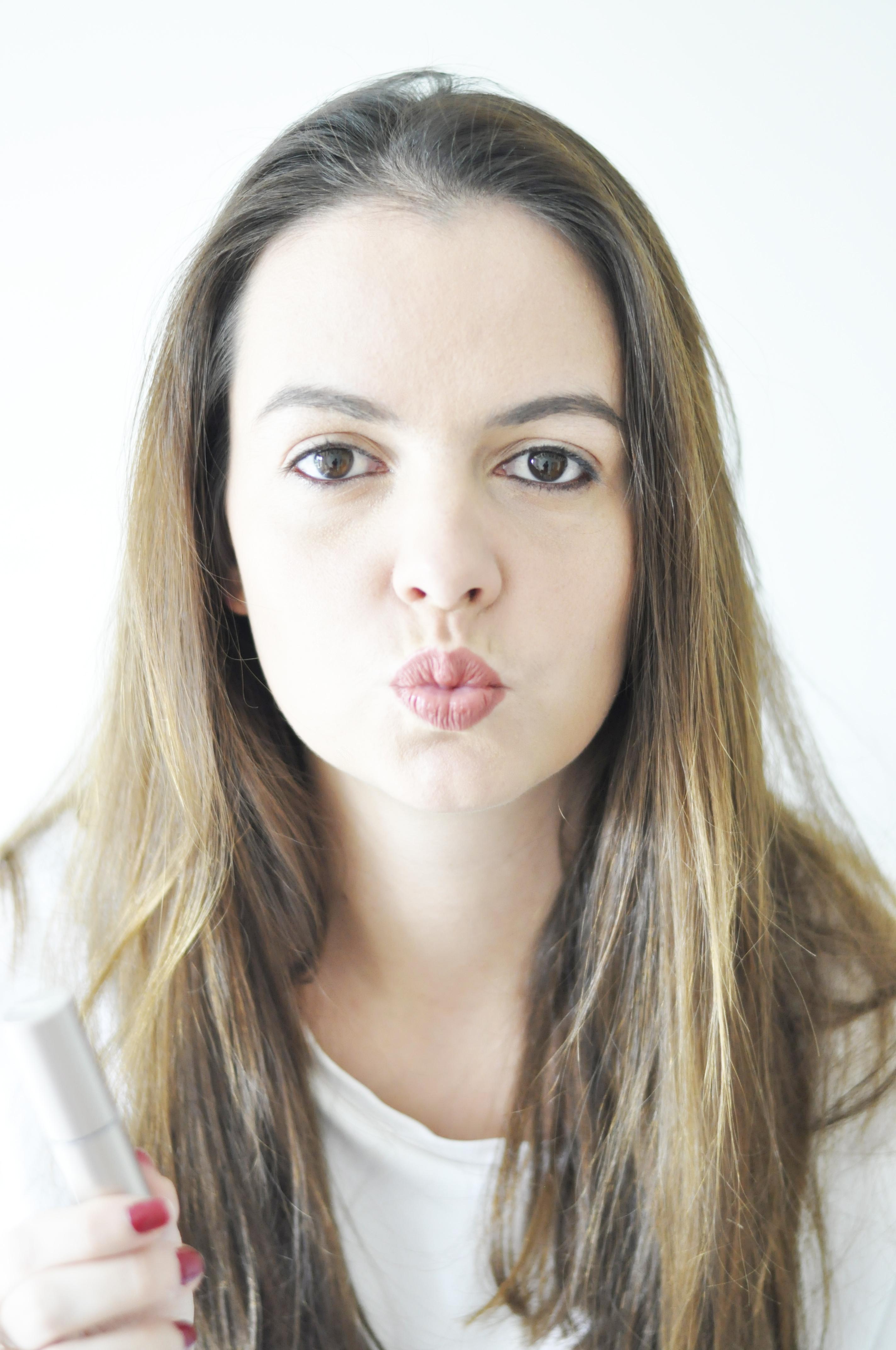 fall-lipstick01