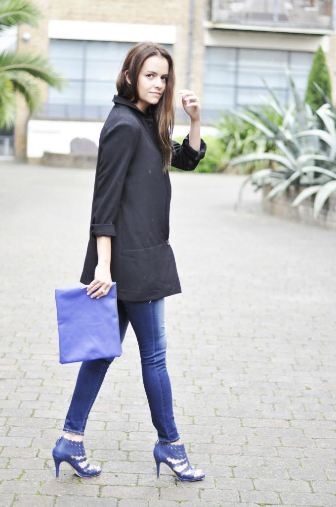 la-redoute-styling-04