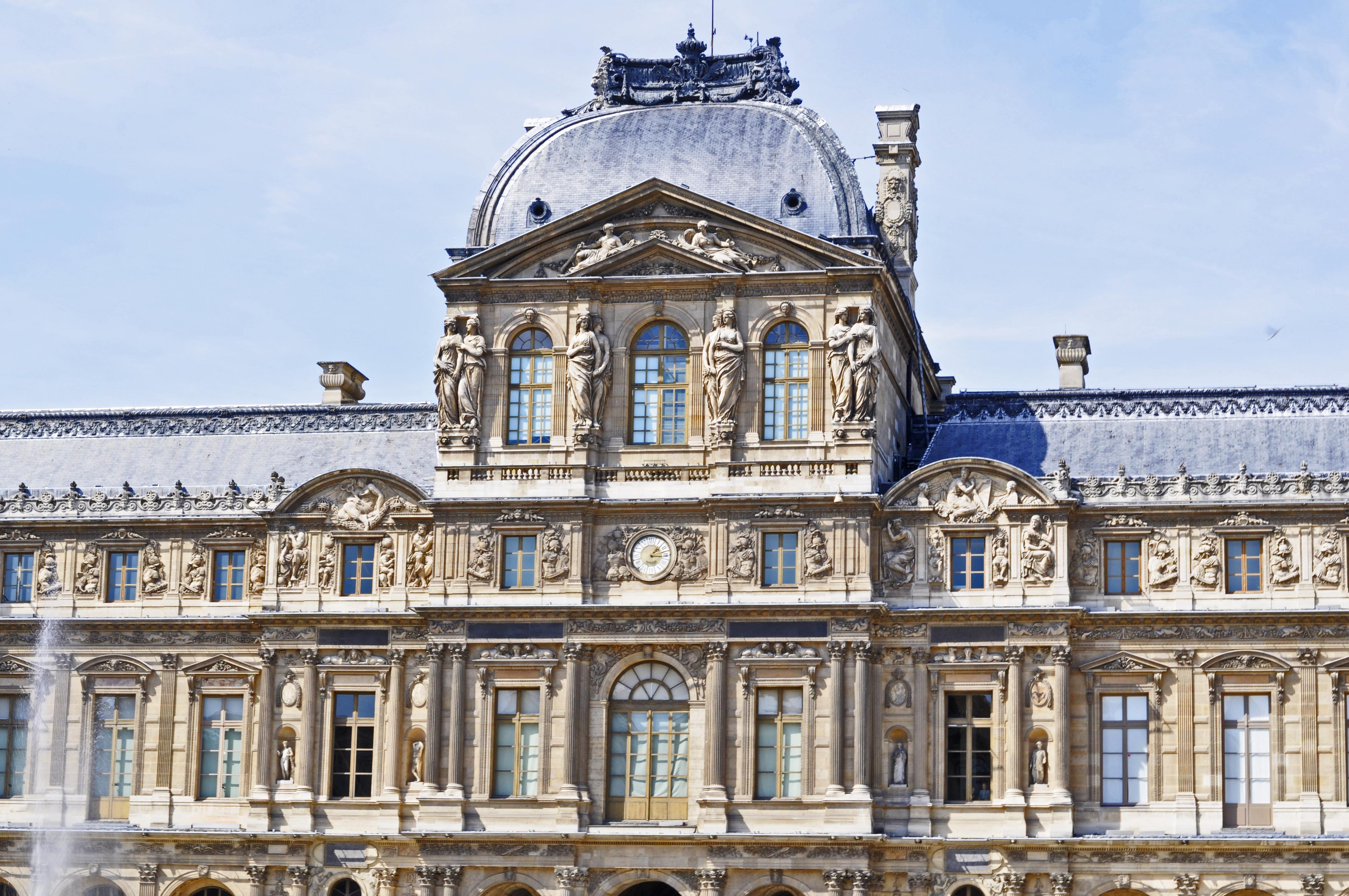 paris-france-2015