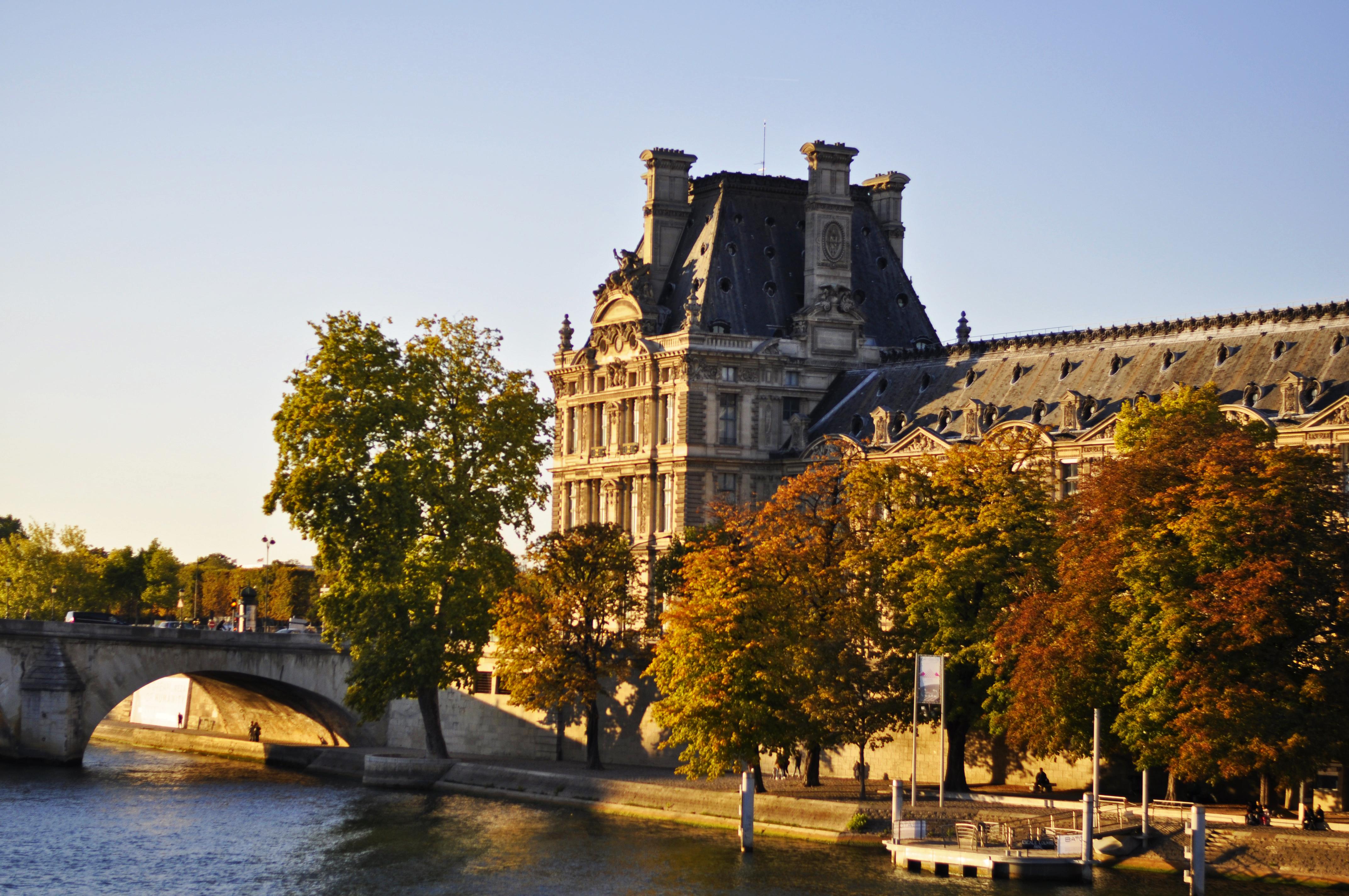 paris-pfw-2015