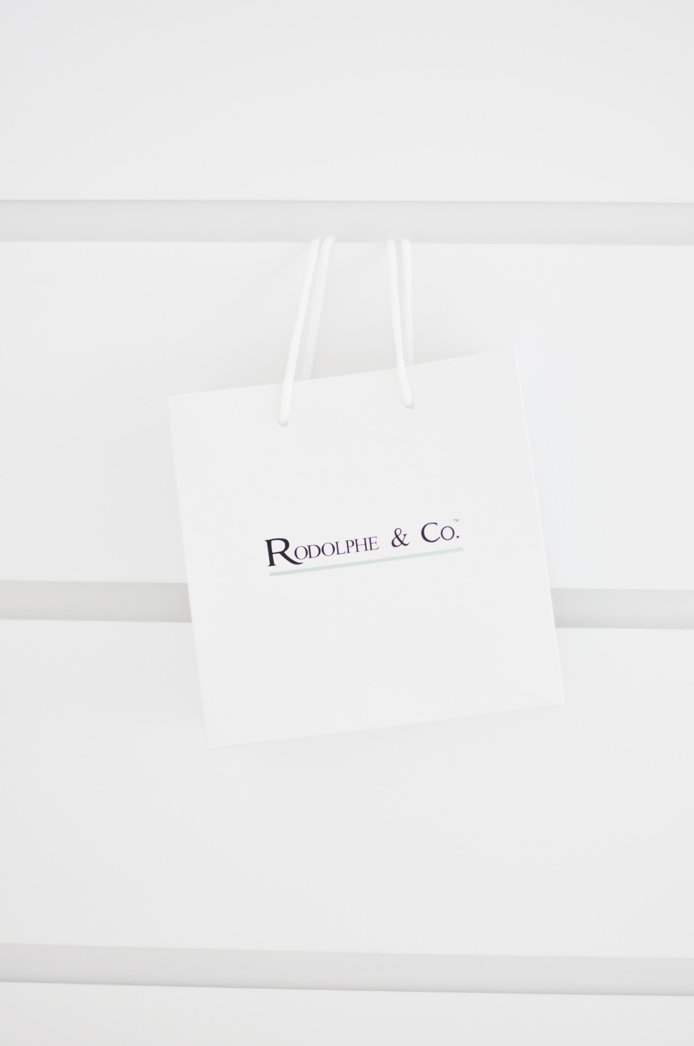 rodolph.packaging