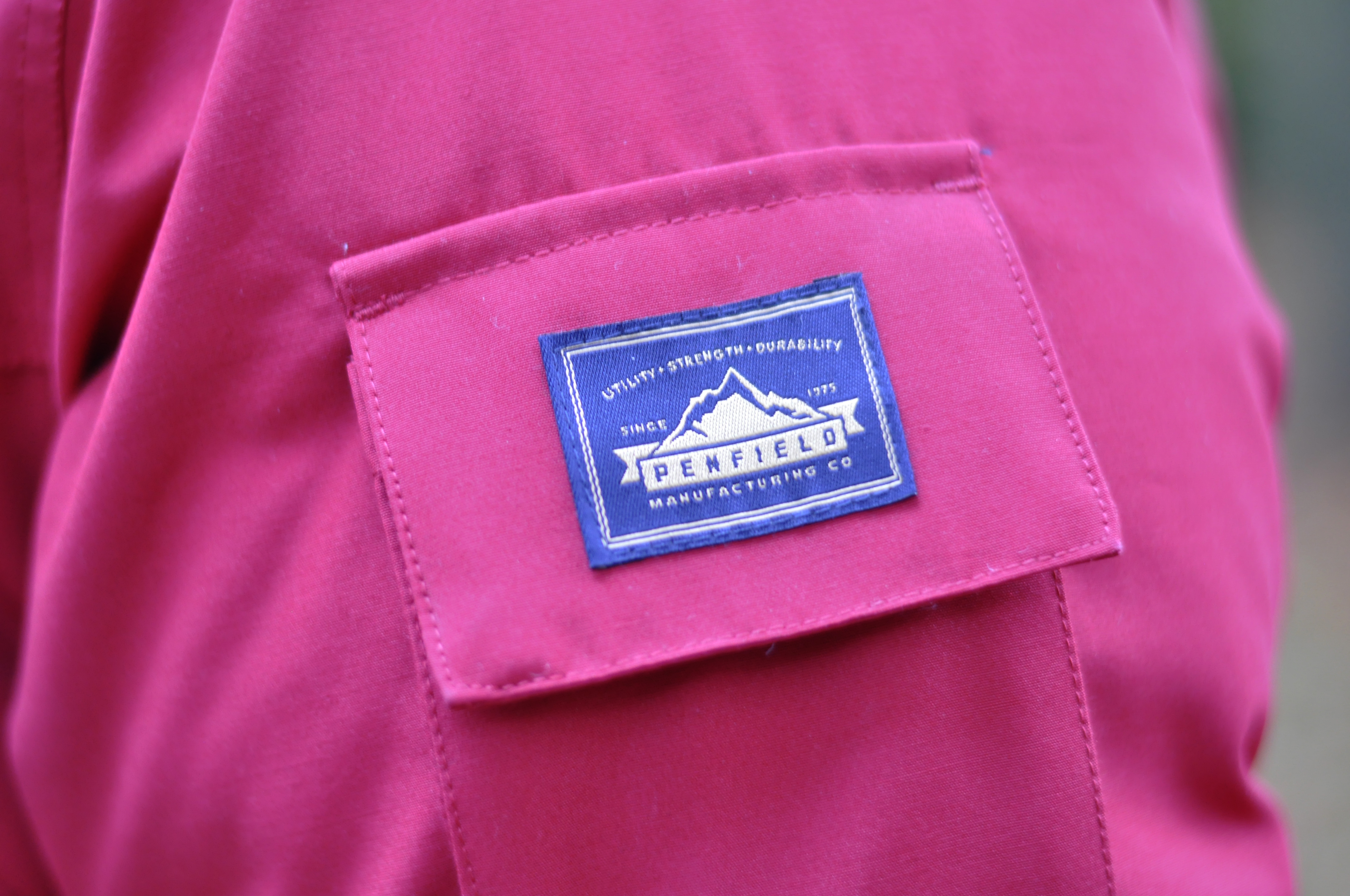 penfield..