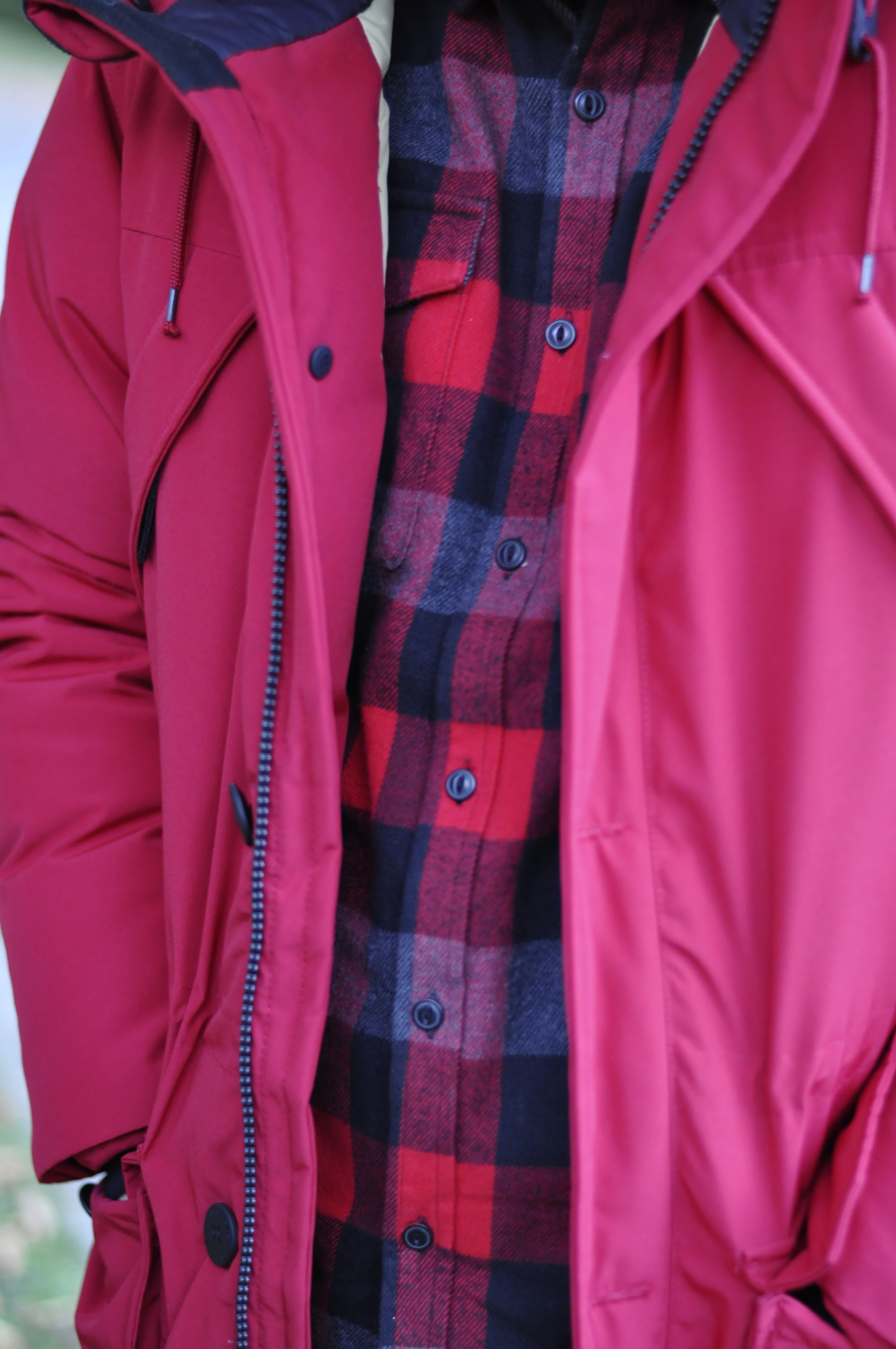 penfield009