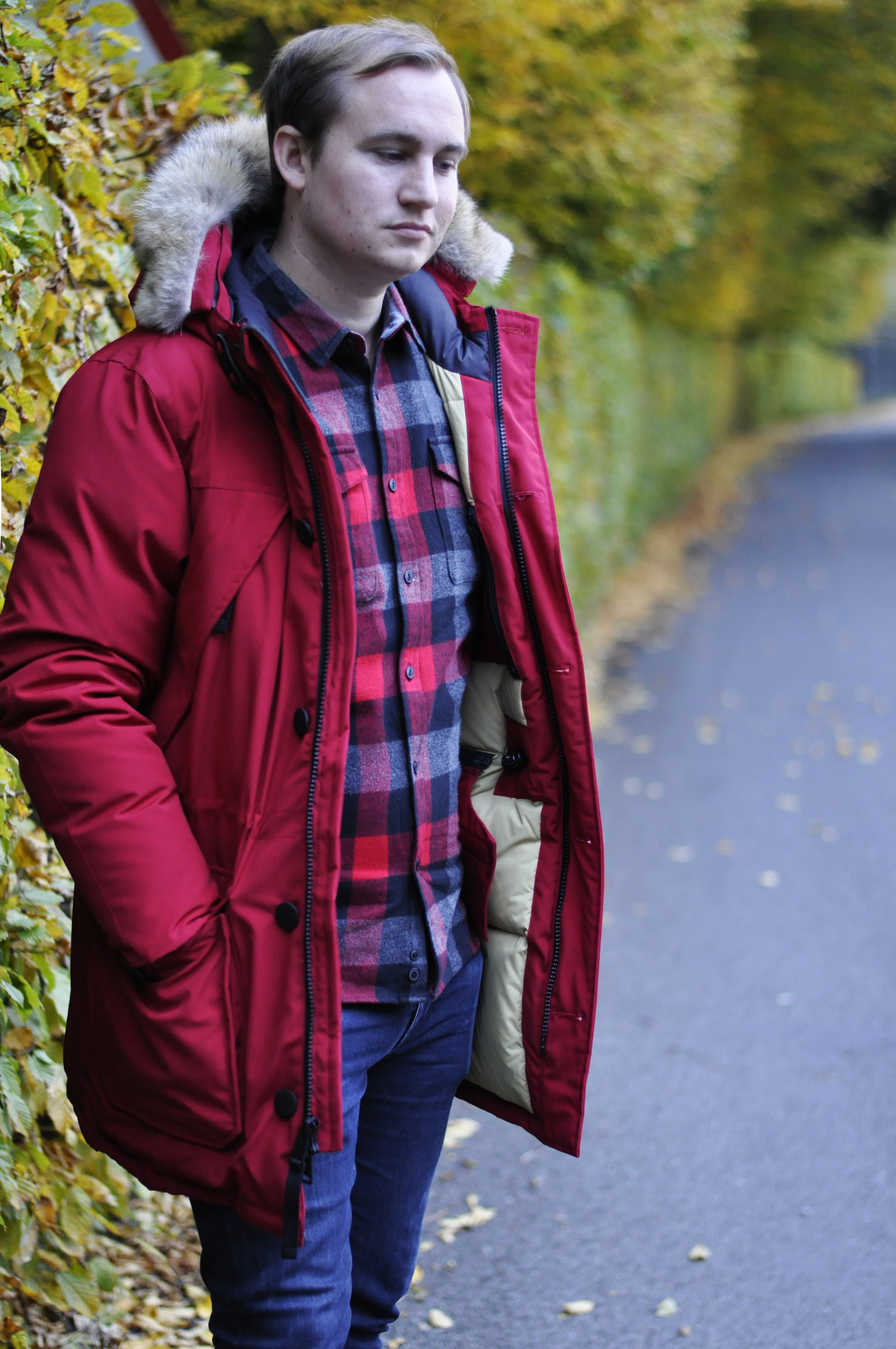 penfield098
