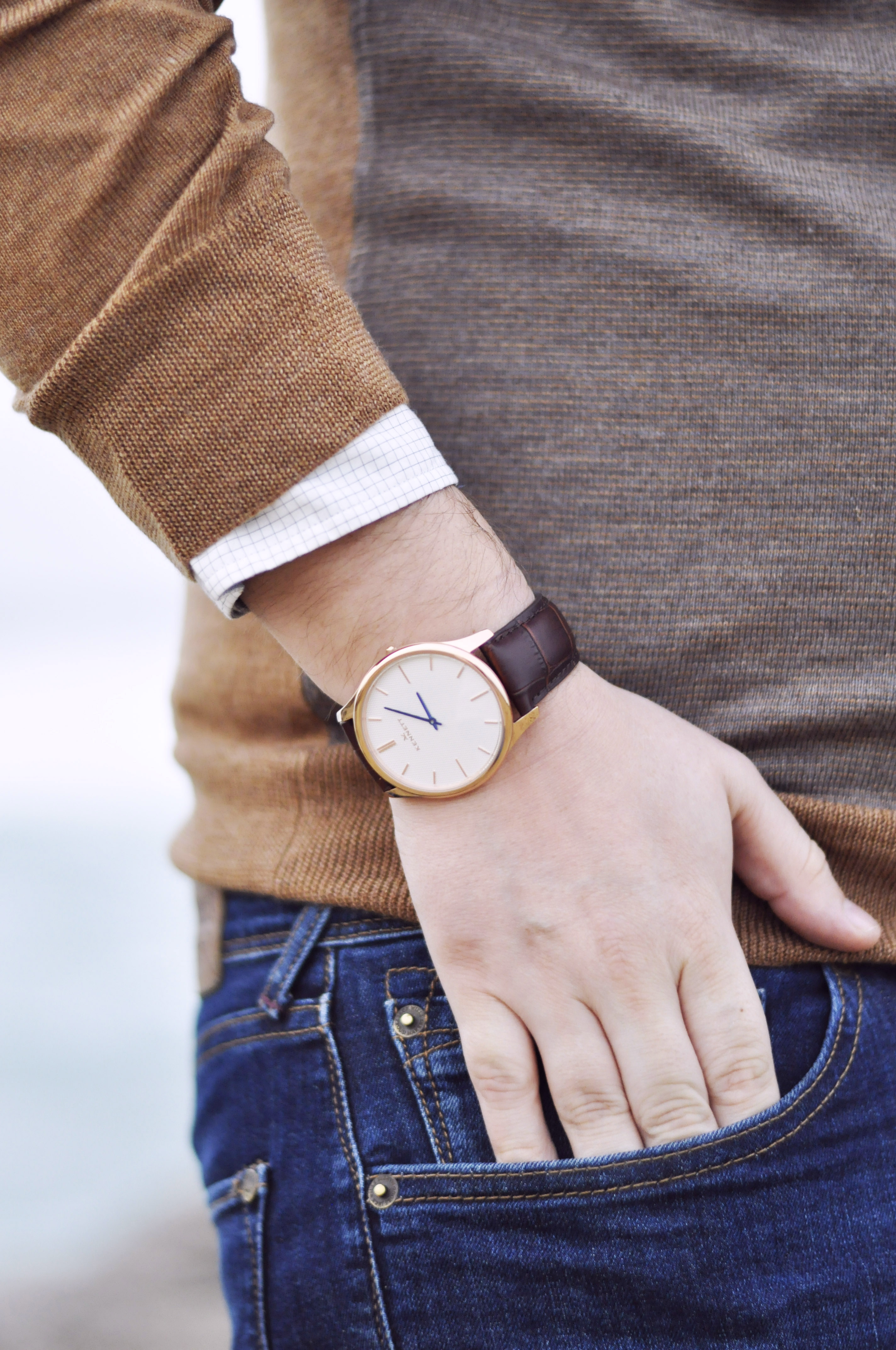 his-watch2