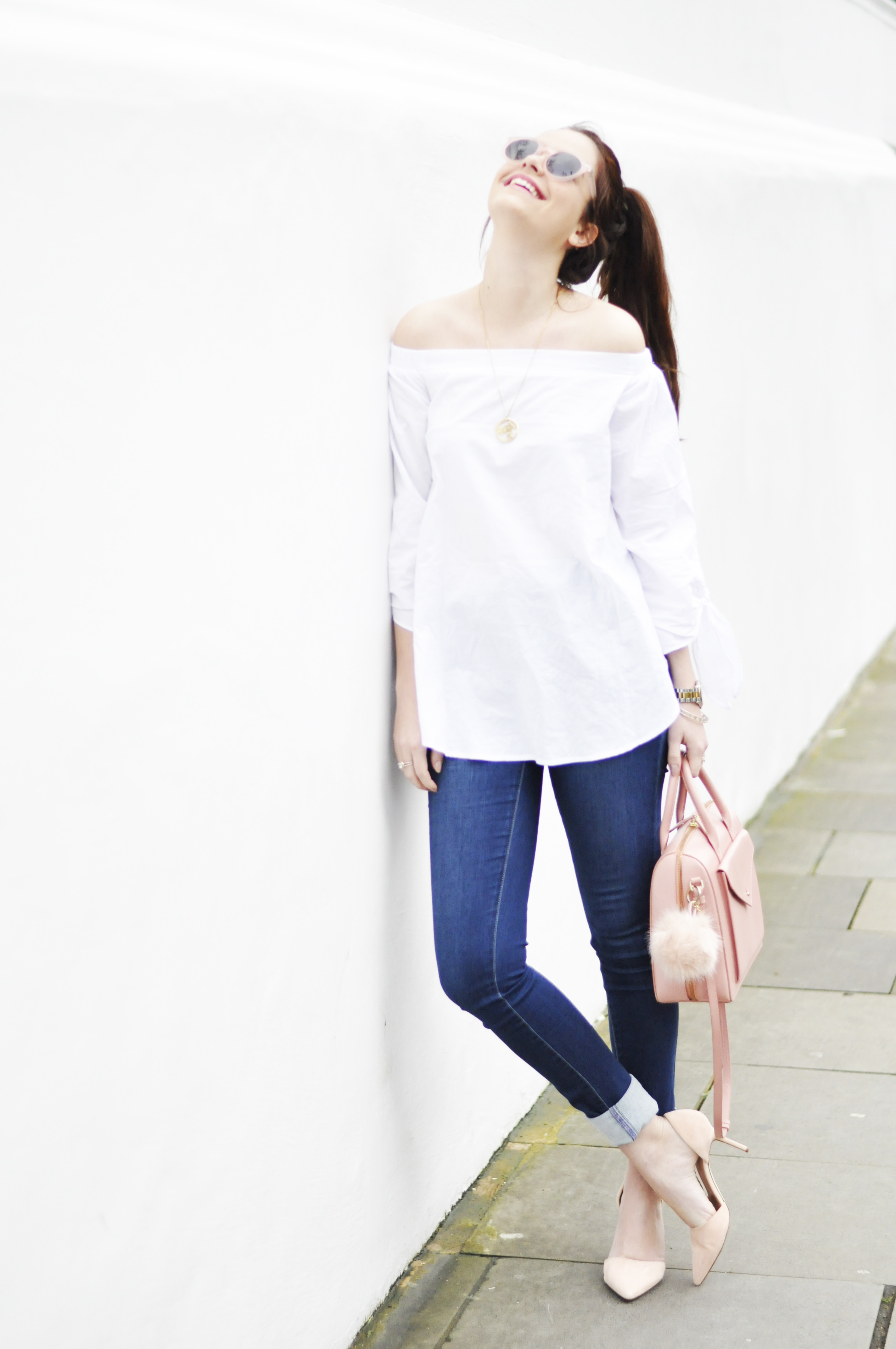 spring-whites