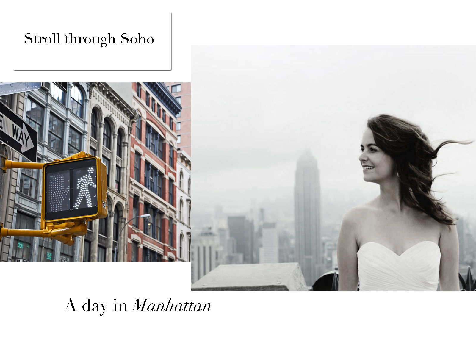 NYC_guide01