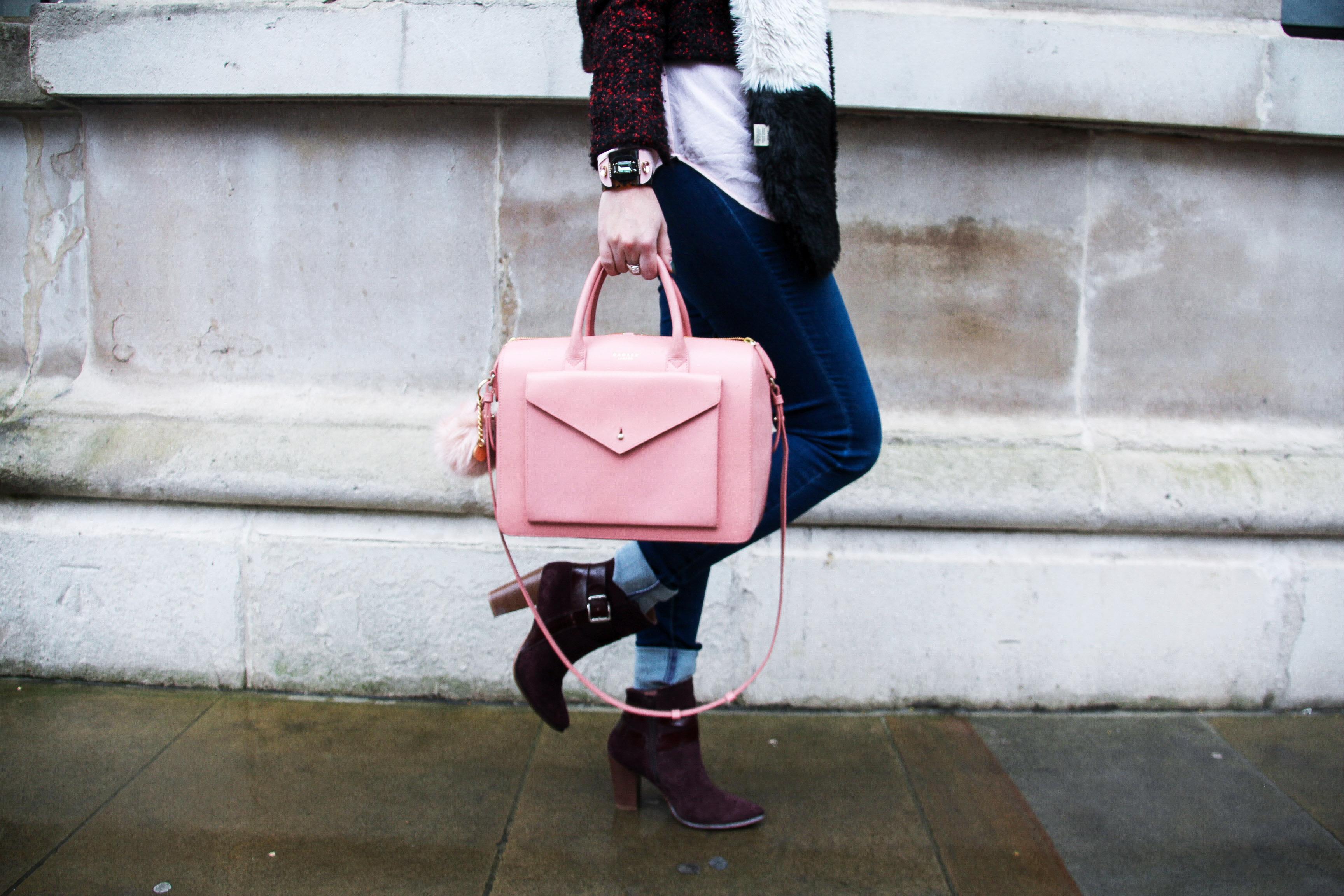 radley-pink01