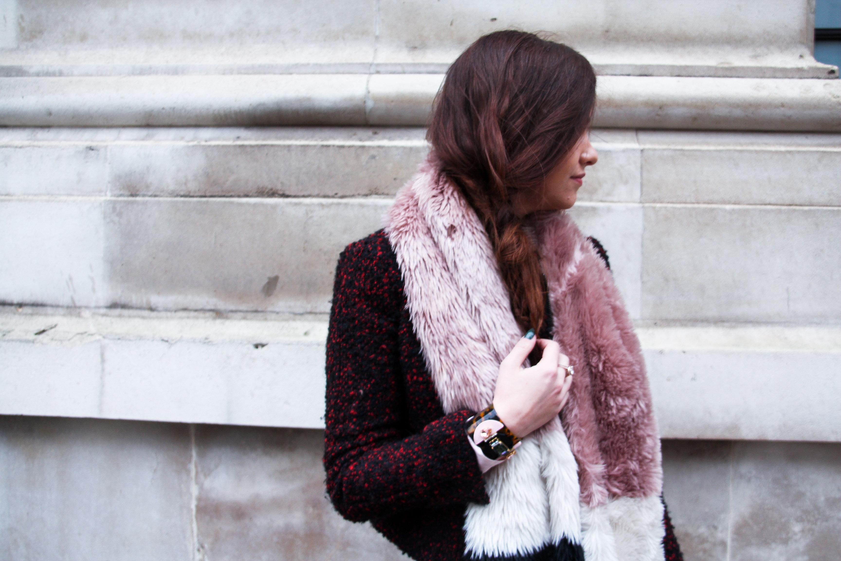 radley-pink05