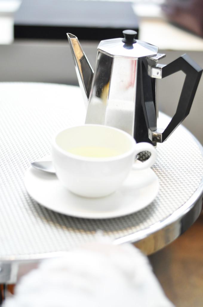 W-hotel-tea02
