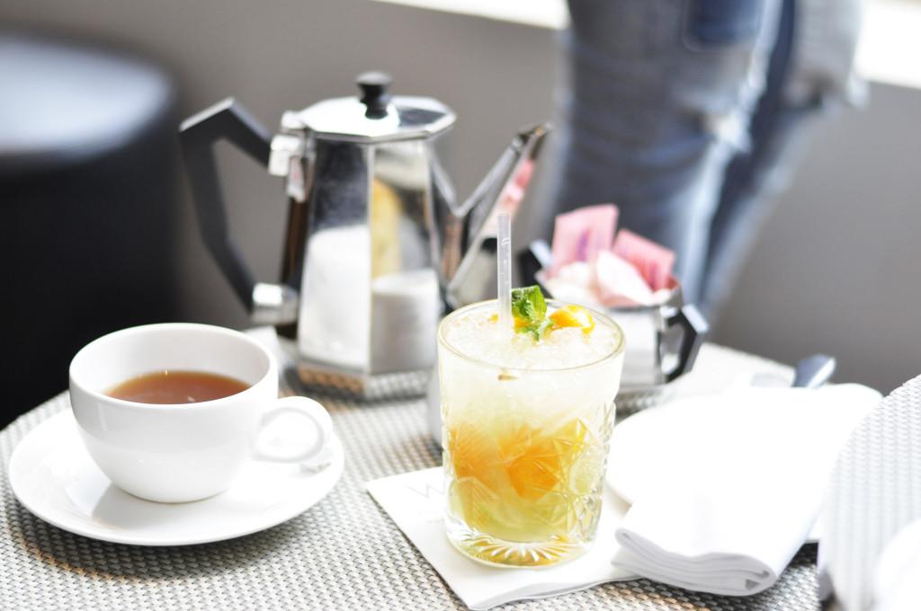 W-hotel-tea06