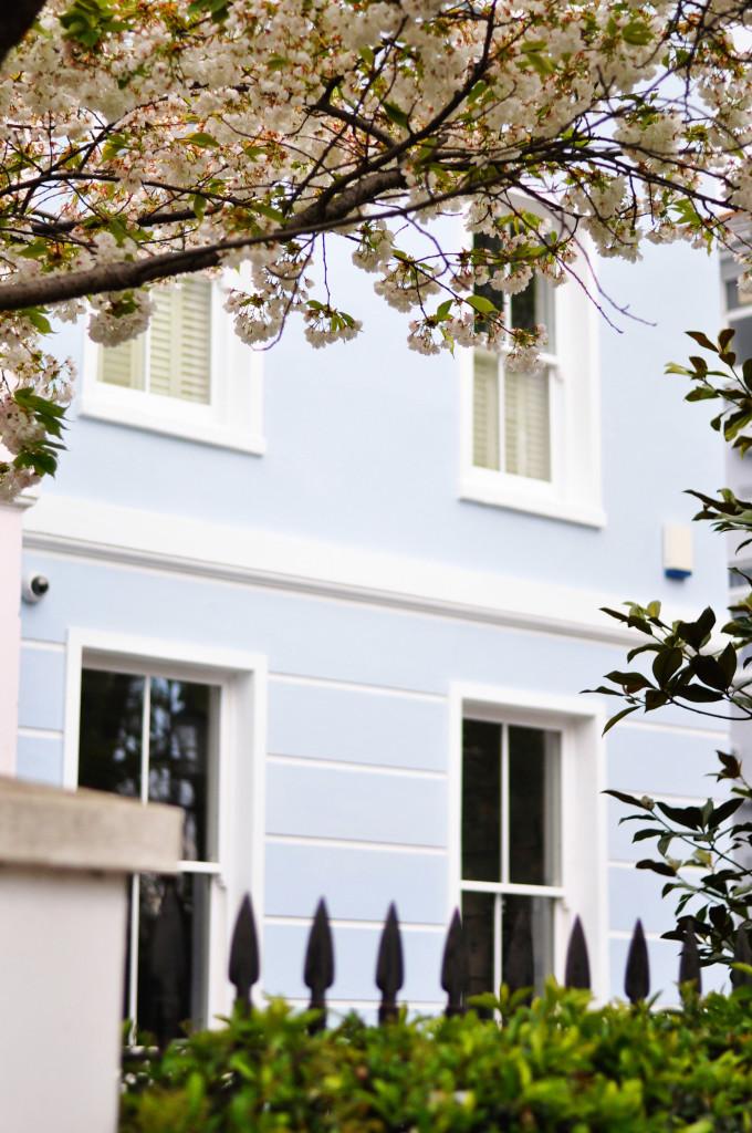notting-hill-blue10