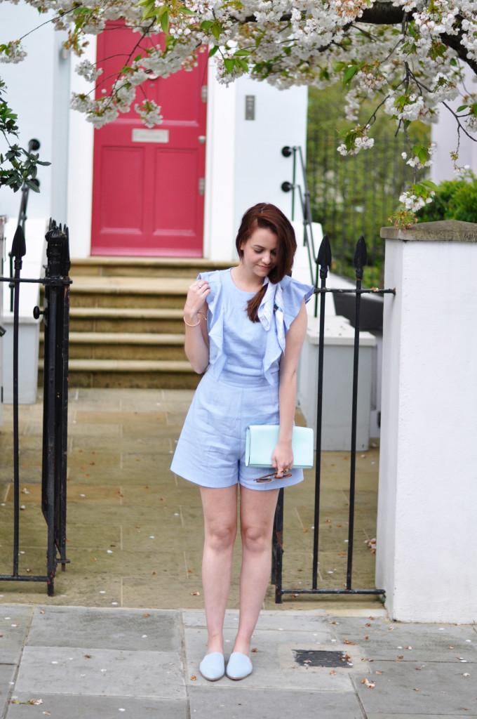 notting-hill-blue9