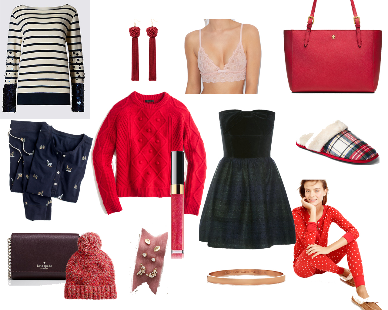 hers-gift-list