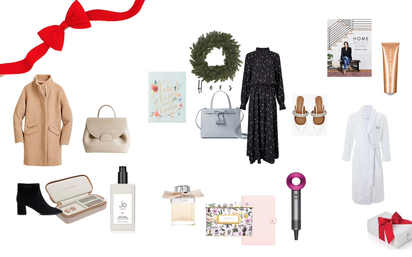 gift-guide-her