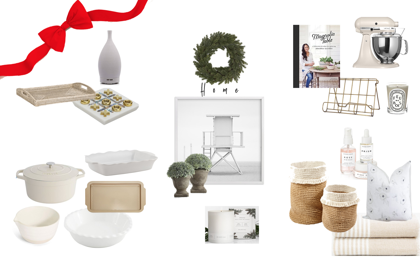 gift-guide-home