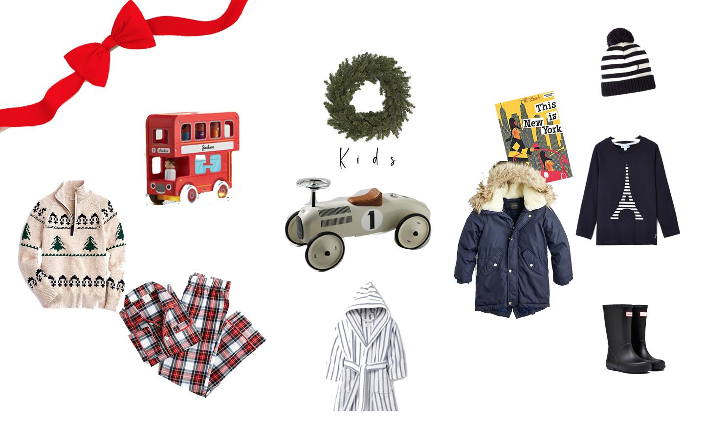 gift-guide-kids